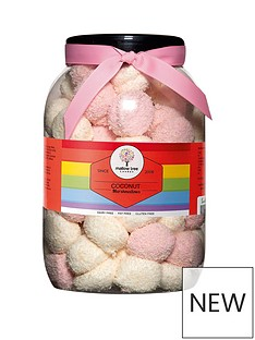 mallow-tree-vanilla-flavoured-pink-white-mallow-balls-with-coconut-flakes