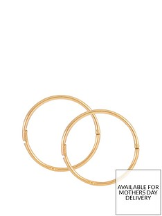 love-gold-9ct-gold-15mm-hinged-sleeper-hoop-earrings