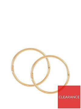 love-gold-9ct-gold-15mm-hinged-sleeper-hoop-earrings