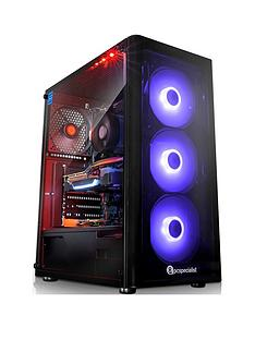 pc-specialist-striker-zen-2080-amd-ryzen-7nbsp16gb-ramnbsp256gb-ssd-amp-2tb-hard-drivenbsp8gb-nvidia-rtx-2080-graphics-desktop-pc-black