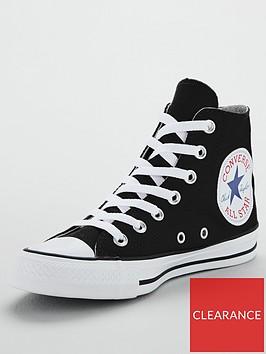 converse-chuck-taylor-big-logo-hi-blacknbsp