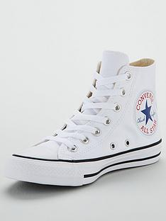 fed742fb088a9 Womens Converse Very.co.uk