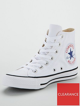 converse-chuck-taylor-big-logo-hi-whitenbsp