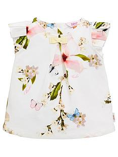 baker-by-ted-baker-toddler-girls-harmony-floral-top-off-white