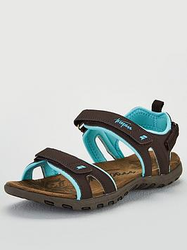 trespass-serac-sandal
