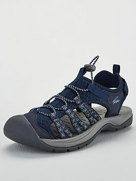 trespass-brontie-active-sandal