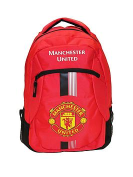 offical-football-club-backpack