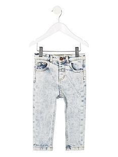 river-island-mini-mini-boys-sid-skinny-jeans-blue-wash