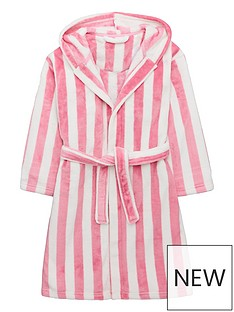 f370faa1b Dressing Gowns | Nightwear | Girls clothes | Child & baby | www.very ...