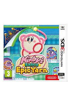 nintendo-3ds-kirbys-extra-epic-yarn-3ds