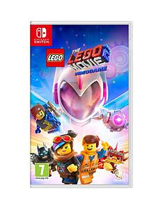 nintendo-switch-the-lego-movie-2-switch