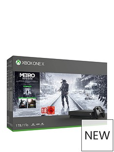 xbox-one-x-metro-x-1tbnbsptrilogy-bundle