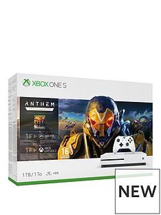 xbox-one-s-xbox-one-s-1tb-including-anthem-bundle