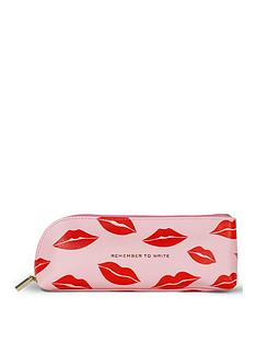 kate-spade-new-york-kate-spade-pencil-case-lips