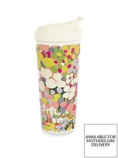 kate-spade-new-york-kate-spade-thermal-mug-floral-dot