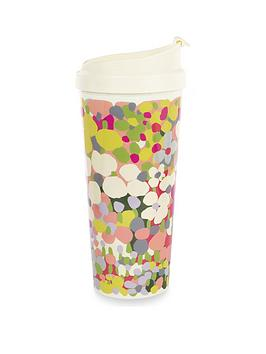 kate-spade-new-york-kate-spade-thermal-mug-floral-dot
