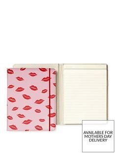 kate-spade-new-york-kate-spade-notepad-folio-lips
