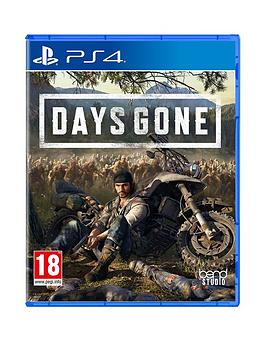 playstation-4-days-gone-ps4
