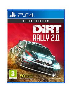 playstation-4-dirt-rally-20-deluxe-edition-ps4