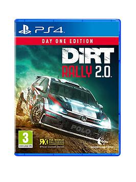 playstation-4-dirt-rally-20-day-one-edition-ps4