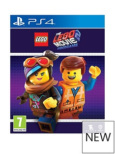 playstation-4-the-lego-movie-2-ps4