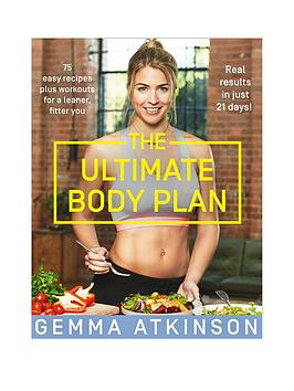 gemma-atkinson-the-ultimate-body-plan