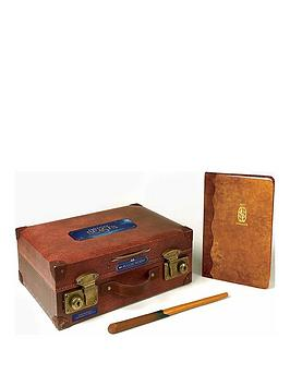 harry-potter-fantastic-beasts-the-magizoologists-discovery-case