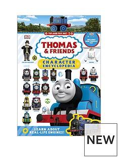 thomas-friends-thomas-friends-character-encyclopedia