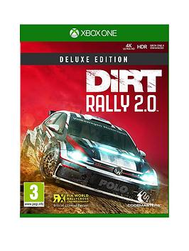 xbox-one-dirt-rally-20-deluxe-edition-xbox-one