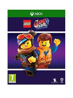 xbox-one-the-lego-movie-2-xbox-one