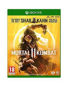 xbox-one-mortal-kombat-11-ndash-xbox-one