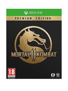xbox-one-mortal-kombat-11-premium-edition-ndash-xbox-one