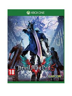 xbox-one-devil-may-cry-5-xbox-one