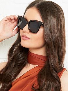 roberto-cavalli-black-cayeye-sunglasses