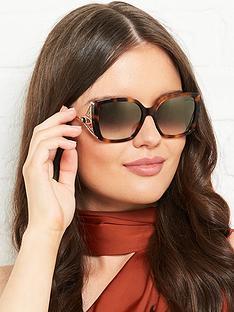 roberto-cavalli-gaiole-squared-cat-eye-sunglasses--nbsptortoise