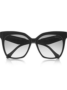 roberto-cavalli-montieri-cat-eye-sunglasses