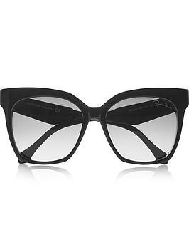 roberto-cavalli-montieri-cat-eye-sunglasses