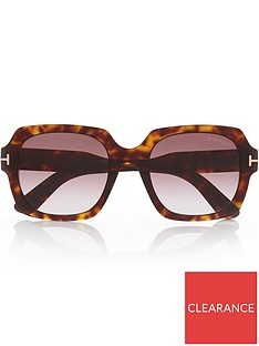 tom-ford-autumn-square-sunglasses--nbsphavana