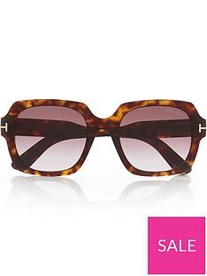 tom-ford-autumn-square-sunglasses--nbsphavana