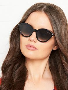 tom-ford-tripp-sunglasses-black