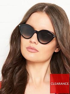 tom-ford-tripp-sunglasses-black