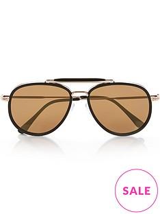 tom-ford-chloe-sunglasses-black