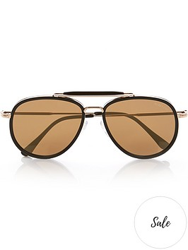 tom-ford-chloe-sunglasses-black