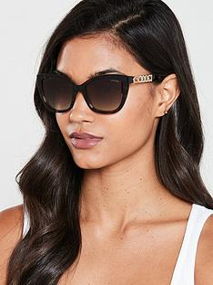 guess-gradient-smoke-sunglasses