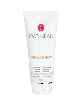 gatineau-new-peeling-expert-anti-ageing-gommage-200ml