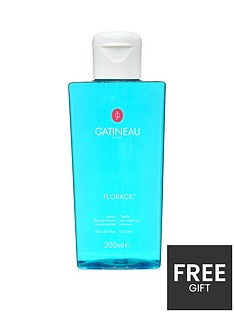 gatineau-new-floracil-gentle-eye-make-up-remover-200ml