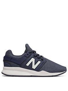 new-balance-247-junior-trainers-navywhite
