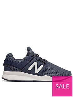 new-balance-247-junior-trainers-navywhite