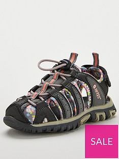 70d6f37ae40c1 Kids Trainers | Boys trainers | Girls Trainers | Very.co.uk