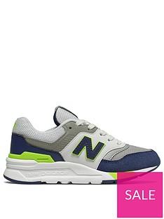 new-balance-997-junior-trainers-white